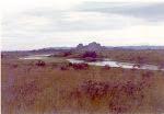 Zau Evua - Catedral das Pedras