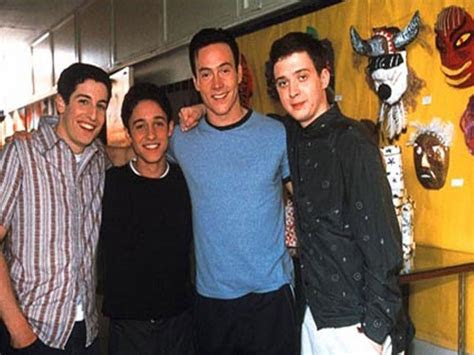 american pie friends wallpaper  wallpapers