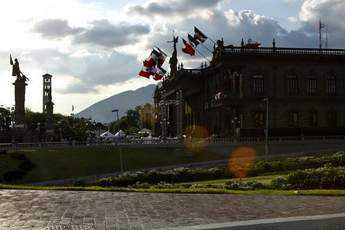 BICENTENARIO 2010