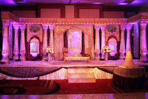 Best Indian Wedding Decorations and Flowers Vendors