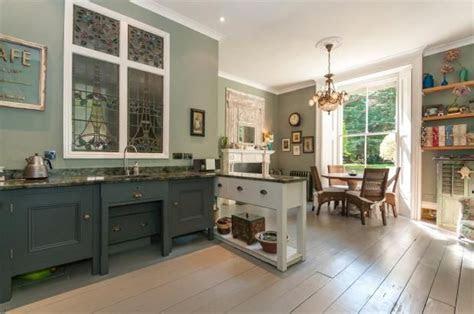 rightmove home property  sale