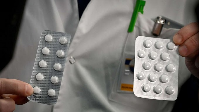 Chloroquine effective for treatment of COVID-19 in the early stage -NAFDAC DG