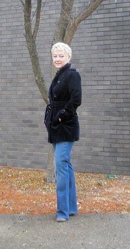 2010 Jan 15-1