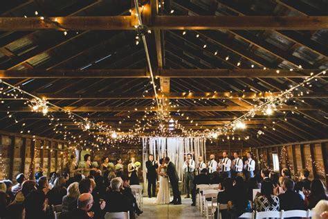 Elburn, IL   Chicago Wedding Venues: Western Suburbs