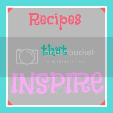 photo RECIPES THAT INSPIRE_zps8i9ju2dz.jpg