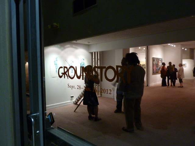 P1120478-2012-09-27-Groundstory-at-Dalton-Gallery-Agnes-Scott-College-