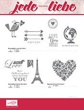 http://www2.stampinup.com/de/documents/flyer_wholelotofloveSTAMPS_demo_DE.pdf