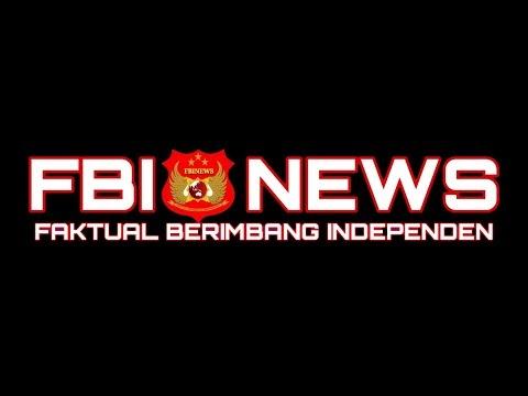 Deklarasi Call Center Provinsi Banten