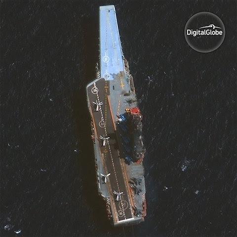 admiral-kuznetsov-from-above_2