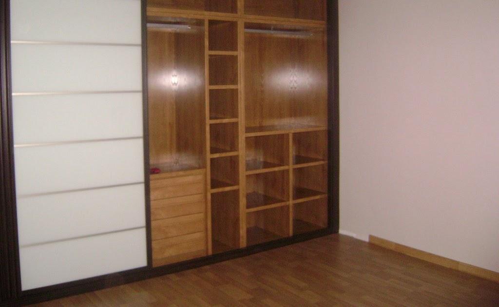 Para nuestra familia precio armario empotrado 4 metros - Precio armario empotrado 2 metros ...
