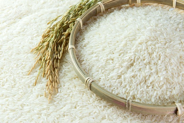 gạo việt,xuất khẩu nông sản,thương hiệu gạo,nông sản việt nam,xuất khẩu gạo