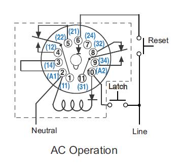 11 Pin Relay Base Wiring Diagram 2004 Dodge Dakota Fuse Box Diagram Begeboy Wiring Diagram Source