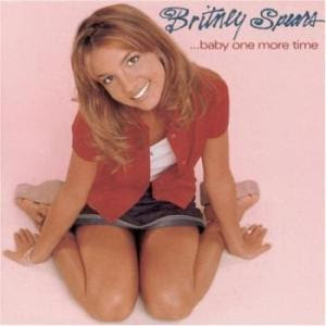 Britney_Spears_-____Baby_One_More_Time_CD
