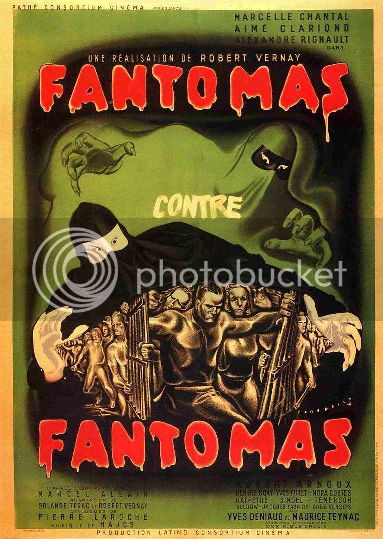 photo aff_fantomas_vs_fantomas-2.jpg