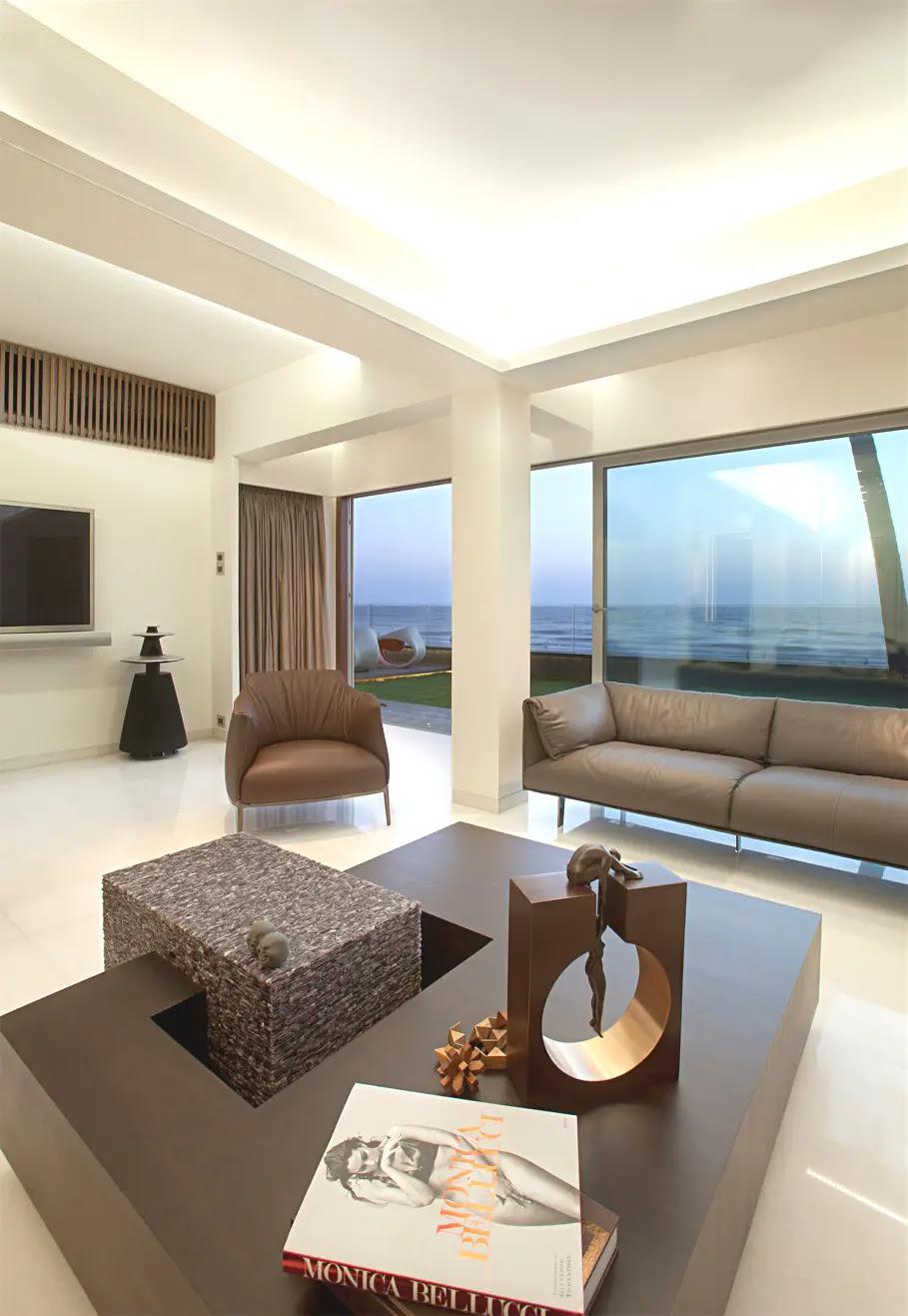 VBD | Top Interior Designers in Mumbai