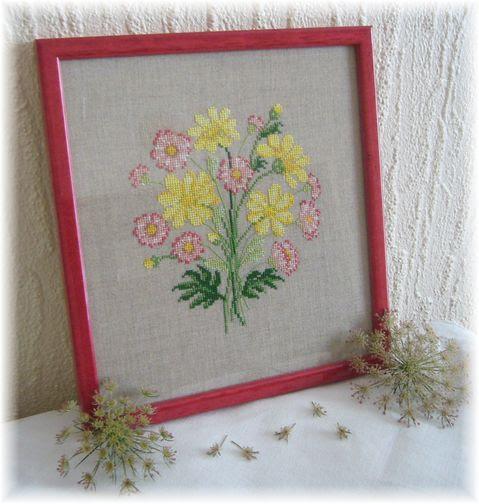 Bouquet-champetre-3.jpg