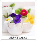 http://i402.photobucket.com/albums/pp103/Sushiina/cityglam/cityglam001/po12_zpsd0d8b433.jpg