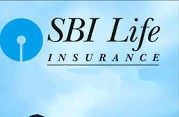 SBI Life Insurance: SBI Life's assets under mgmt cross Rs ...