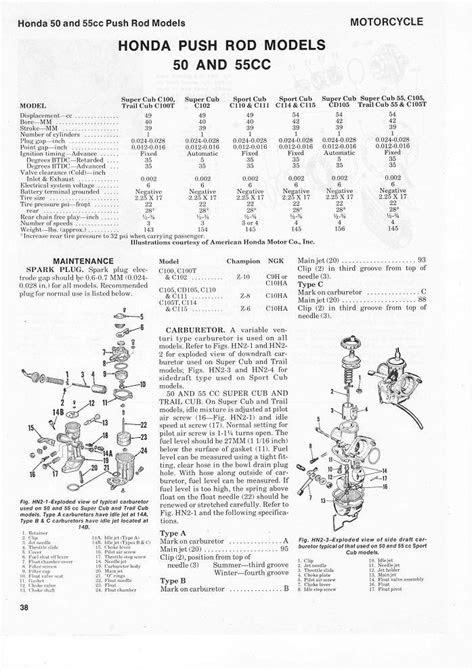 [DIAGRAM] Diagram Wiring Motor Ex5 FULL Version HD Quality