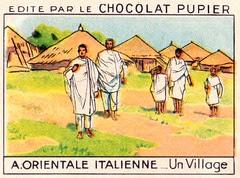 pupier afrique010