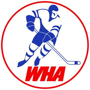 WHA logo photo WHA_Logo.png