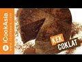 Part 2: Panduan Buat Coklat Kek Yang Sensasi