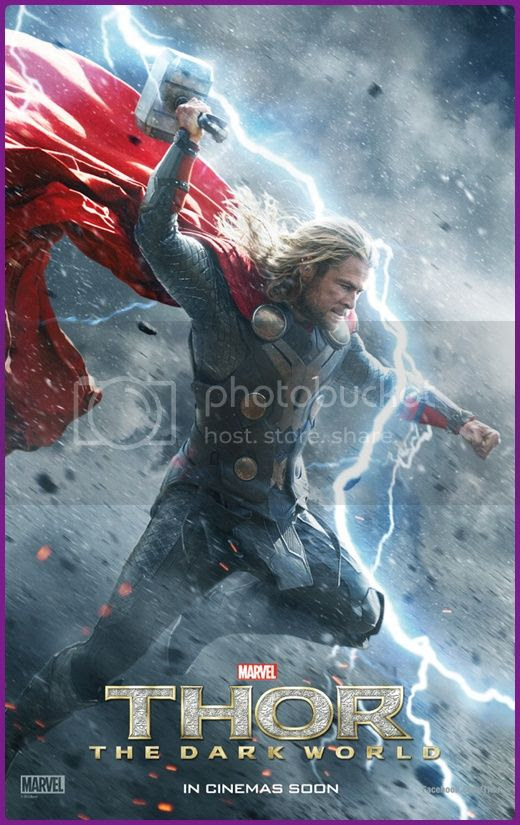 thor-dark-world-character-posters-02