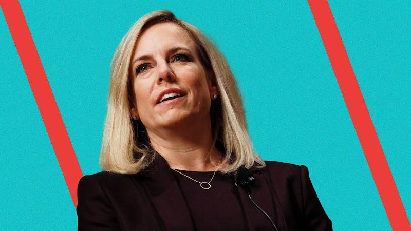 Brandi Carlile's protest set off a backlash against 'Fortune' for hosting Kirstjen Nielsen at Most Powerful Women Summit