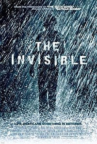 http://upload.wikimedia.org/wikipedia/en/thumb/f/fe/Invisible_poster.jpg/200px-Invisible_poster.jpg