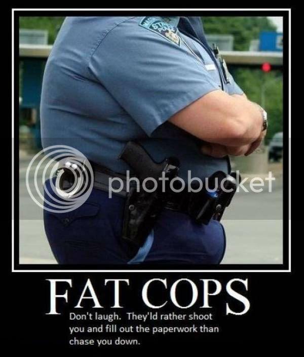 8.20.14 photo cops_fat_zps34f91ff3.jpg