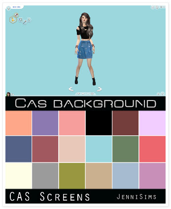 http://jennisimsunanuevaexperiencia.blogspot.com.es/2015/04/downloads-sims-4my-colors-18-cas.html#.VTXYIVWsXGg