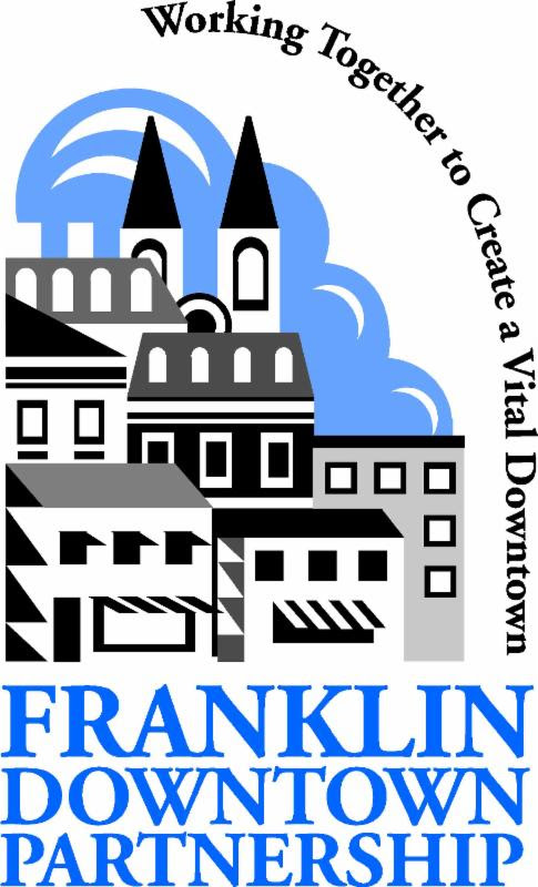 Franklin Downtown Partnership: The Best Harvest Festival Yet!