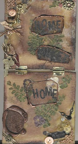 HSH_-_Beeswax_collage
