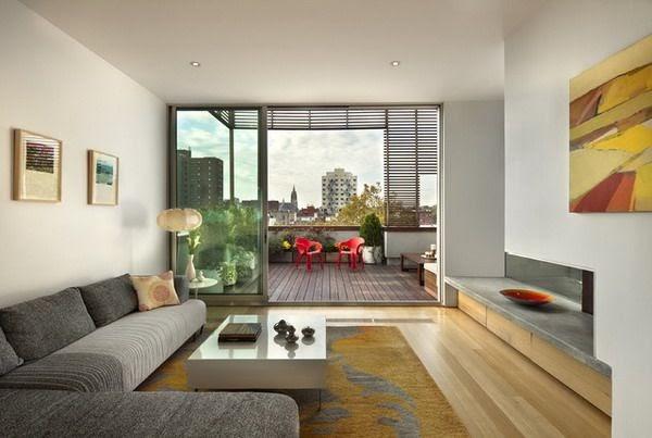 Best Of Zen Livingroom pictures