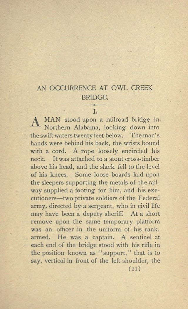 640px An_Occurrence_at_Owl_Creek_Bridge_1891