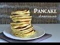 Recette Pancake Qui Gonfle Americain