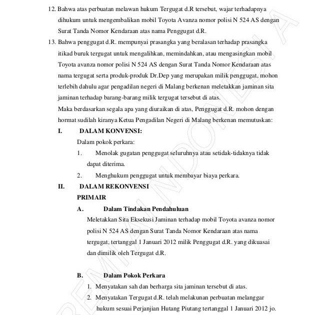 Pasal Hukum Perdata Hutang Piutang Oleh Pengacara Balikpapan Samarinda Hp Wa Tsel 0812345 3855 Jasa Pengacara Hp Wa 08123453855 Di Balikpapan Samarinda Advokat Konsultan Hukum Perceraian