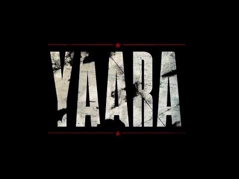 Yaara Hindi Movie Trailer