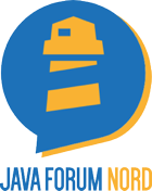 Java Forum Nord 2018