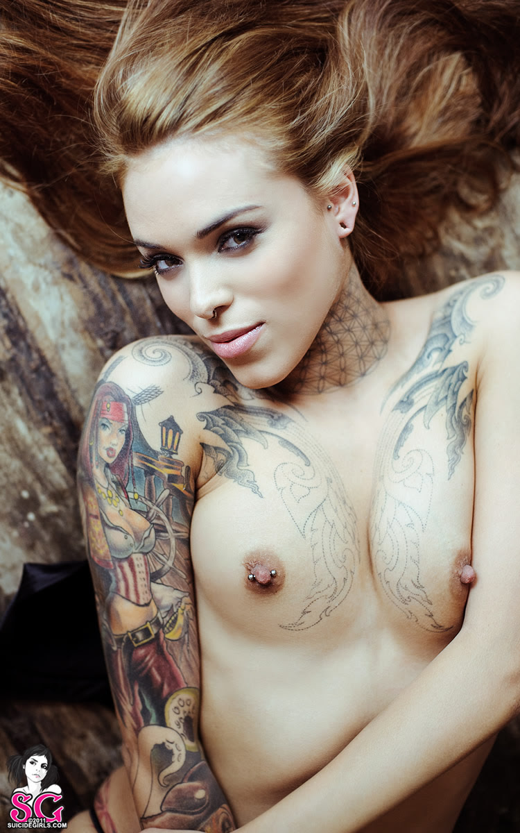 suicide-girls-vol4-68