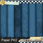 Paper Pack 2 FS CU/CU4CU