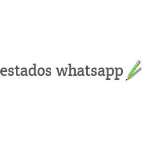 Las Mejores Frases Y Estados Para Whatsapp
