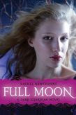 Full Moon (Dark Guardian Series #2)