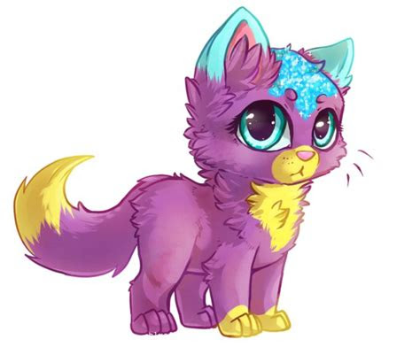lps drawings   images  pinterest
