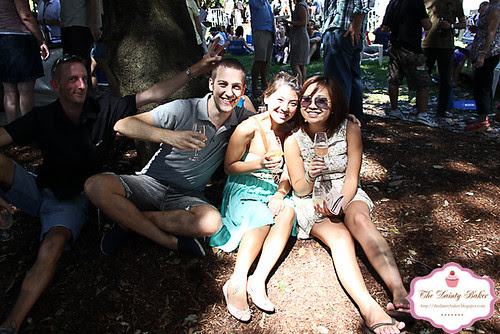 Wine Festival 2012-34