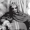 Vinland Saga King