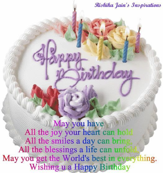 Sensational Learn All About Birthday Cake Quotes From This Politician Funny Birthday Cards Online Inifofree Goldxyz