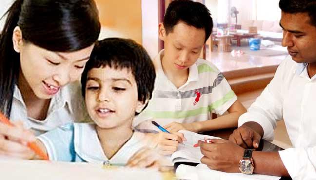home-tutor-1