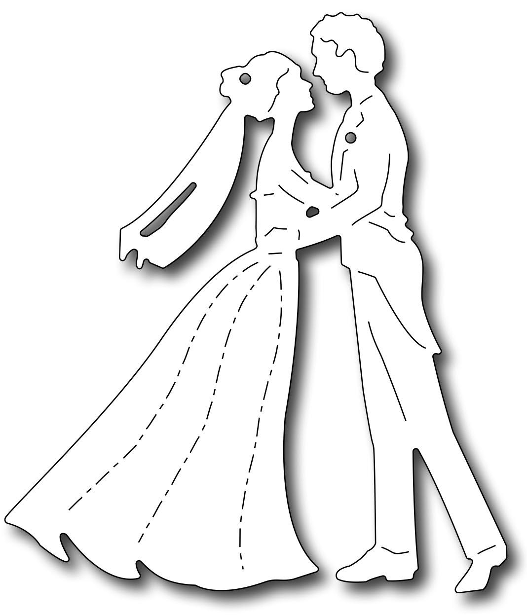 Шаблон объемной открытки к свадьбе, картинки мохито картинки