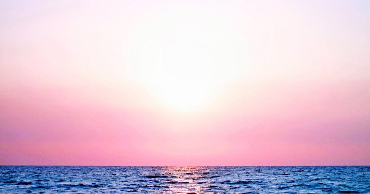 Awesome Pastel Pink Desktop Wallpaper Hd Photos